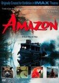 Амазонка (1997)