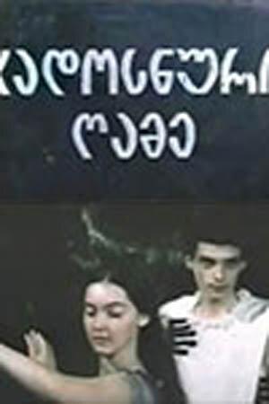 Волшебная ночь (1983)