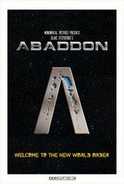 Кино Abaddon (2018) смотреть онлайн