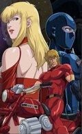 Космические приключения Кобры OVA-2 (2009)