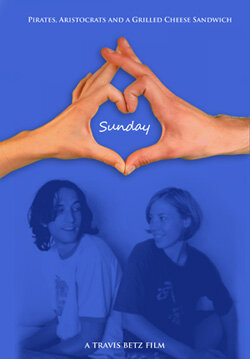 Воскресенье (2008)