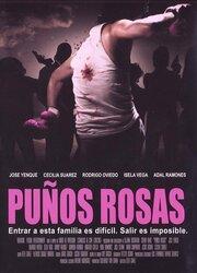 Кулаки розы (2004)