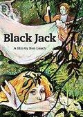 Черный Джек