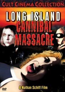 Резня каннибалов на Лонг-Айленде (1980)
