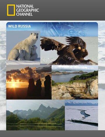Дикая природа России (мини-сериал)
