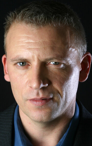 callum keith rennie imdb