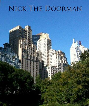Nick the Doorman