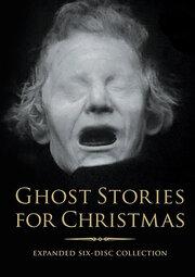 Смотреть онлайн Рождественские истории о привидениях