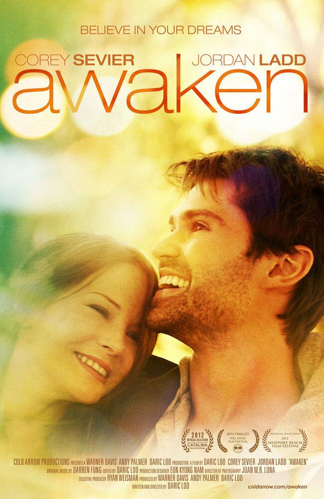 Пробуждение | Awaken | Смотреть онлайн HD