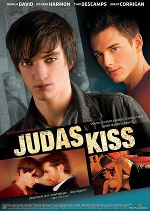 Поцелуй Иуды (2011)