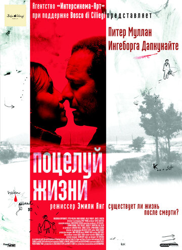 Поцелуй жизни / Kiss of Life (2003)