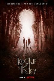Locke & Key (2019)