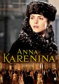 Анна Каренина (2013)