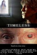 (Timeless)