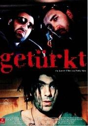 Getürkt (1996)
