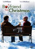Бойфренд_на_Рождество смотреть фильм онлай в хорошем качестве