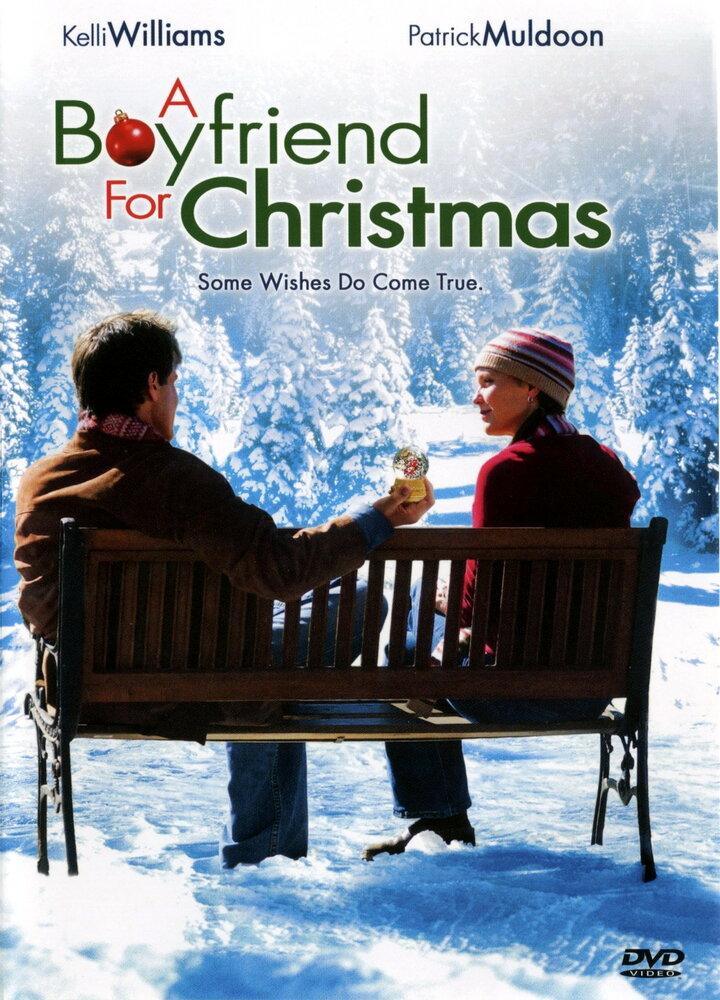 Бойфренд на Рождество смотреть онлайн (2004) HDRip