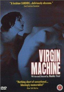 Девственная машина (1988)