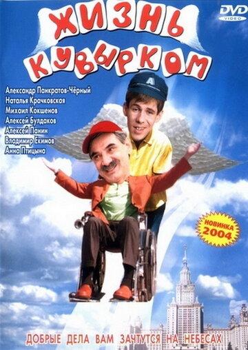Жизнь кувырком (2003)