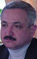 Vagif Mustafayev net worth
