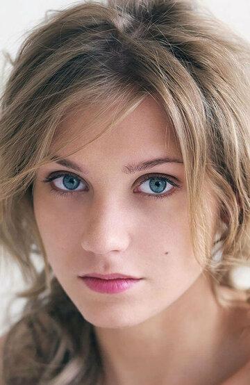 Онлайн фильмы с актрисой кристины асмус