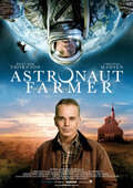 Астронавт Фармер (2006) смотреть онлайн