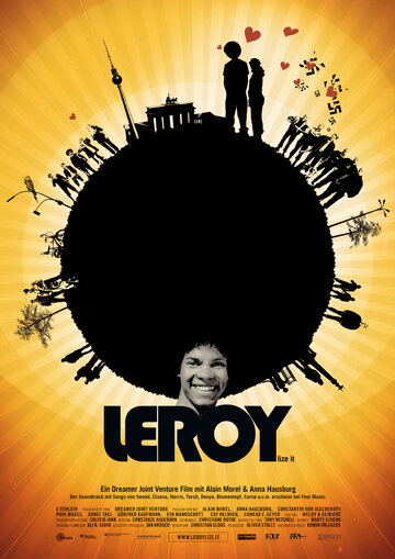 Лерой (2007)