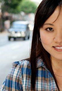 Kathrien Ahn
