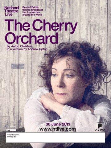 the cherry orchard by anton chekhov essay The cherry orchard essays from the anton chekhov play, the cherry orchard, performed at the o.