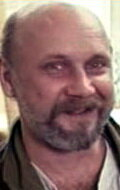 Владимир Лелетко