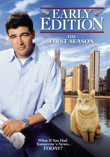 Завтра будет завтра смотреть онлайн все серии бесплатно 2003.