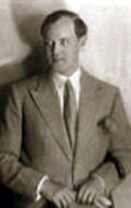Йоп ван Хюльзен