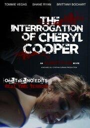 The Interrogation of Cheryl Cooper (2014)