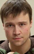 Дмитрий Мурашев