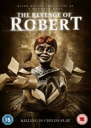 The Legend of Robert the Doll