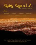 Слегка одинокий в Л.А. (2013)