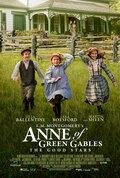 Энн из Зеленых Крыш: Хорошие звезды (2016)