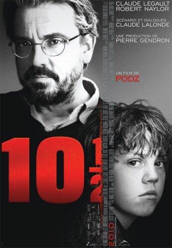 Десять с половиной (2010)