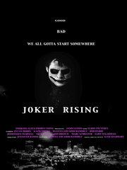 Joker Rising (2013)