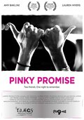 Pinky Promise (2016)