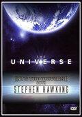 Discovery: Во Вселенную со Стивеном Хокингом (2010)