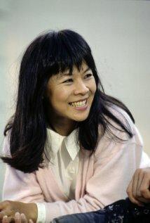 Michele B. Chan nude photos 2019