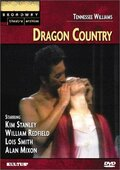 (Dragon Country)