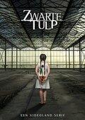 Черный тюльпан (2015)