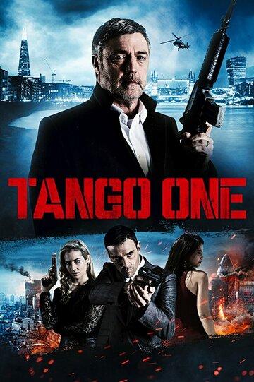(Tango One)