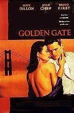 Золотые ворота (1993)