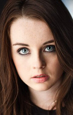 kacey rohl gifkacey rohl instagram, kacey rohl gif, kacey rohl supernatural, kacey rohl arrow, kacey rohl wayward pines, kacey rohl the magicians, kacey rohl imdb, kacey rohl vk, kacey rohl marina, kacey rohl wallpaper, kacey rohl png, kacey rohl fansite, kacey rohl insta, kacey rohl facebook, kacey rohl magicians season 2, kacey rohl wiki, kacey rohl gallery, kacey rohl twitter