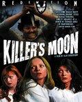 Лунные убийцы