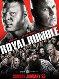 WWE Королевская битва