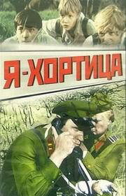 KP ID КиноПоиск 42390